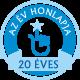 v-Honlapja-20-éves-logo.png